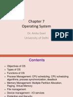 4572 4776 Ch7OperatingSystem(1)