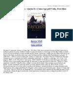 O-Anticristo-Quem-É-e-Como-Age.pdf