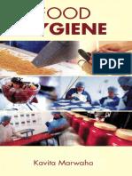 Food_Hygiene 2007.pdf