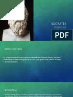 Socrates.pptx Enid