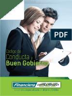 Codigo de Conducta y Buen Gobierno (1)