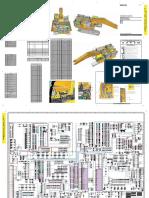 Diagrama Electrico 390 Wap00289