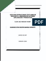 Guía PRE.pdf