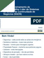 02 Slides(Same)_bcm04001engx_v2.0 Jun 2012 Port