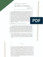 humanismo.pdf