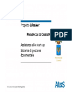 Efficienza Interna_Gestione Documentale