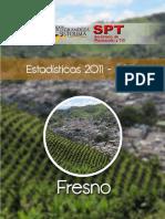 Fresno (2).pdf
