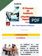 El_Proceso_de_Auditoría-Planif-Preliminar-1-PBV-vers1.pdf