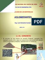 El Cemento Fic.uncp[1]