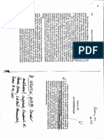 Derecho Constitucional Comparado - Vergottini y Giuseppe