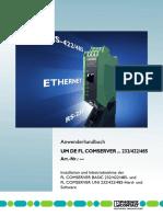 104042_de_01.pdf