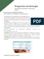 Animales en Peligro de Extincion.html