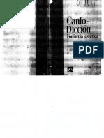 154199375-Canto-Diccion.pdf
