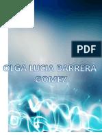 afiche páz.pptx