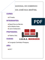Proyecto Pymes Oficial (2)