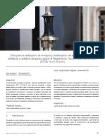 8392-11760-1-SM (1).pdf