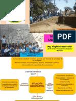 situacionessignificativas1-140803211756-phpapp02_2[1].pdf