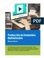 NUEVO Manual Produccion Multimedios 2017 FINAL