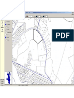 Frigo Frill - Mapa Geo-Referenciado