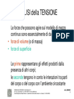 SdC_Mecc_04-05_Stress_1.pdf