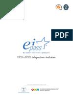BES e DSA Integrazione e Inclusione