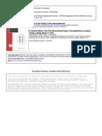 Jewanskietal2009.pdf