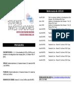 Programa 9nas Jornadas-IIGG.pdf