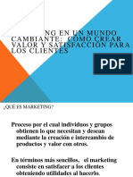 1. Introduccion Al MKT.pps