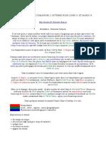prevision meteo du dimanche 22 octobre pour lundi 23  et mardi 24 pdf
