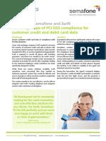 SEM_CaseStudy_Swift-2.pdf