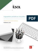 Supuestos-practicos_NominaSOL-2015_McGraw-Hill_Recursos-Humanos.pdf