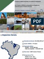 Os Grandes Investimentos Privados e Públicos do Maranhão e os Desafios do Desenvolvimento para os Próximos 30 anos (Mauricio Macedo - SEDINC).pdf