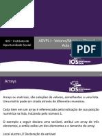 Programacao advpl facil.pdf