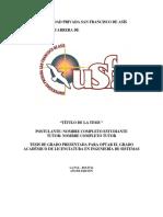 DOCUMENTO DE TRABAJO PRINCIPAL.docx