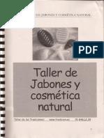 155652865-Cosmetica-Natural-y-Jabones.pdf