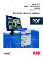 3BSE020923R5001_A_en_S800_I_O_-_General_Information_and_Inst.pdf