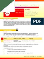 04_PROGRAM 4 Running the Race of Life [Spanish]
