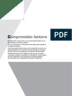 comprension lectora 4º primaria.pdf