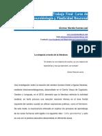 Monografia Neurobiologia Mariela.fuentes.leal