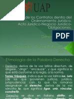 1. UAP Contratos 1-A (1)