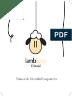 LAMB LAMP