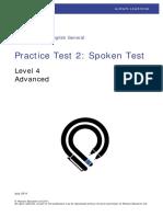 PTEG_Spoken_PracticeTest2_L4.pdf