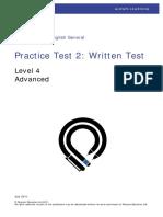 PTEG_Written_PracticeTest2_L4.pdf