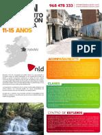 Ficha Navan Campamento Inmersion Linguistica 11 15 Anos 2016 Web