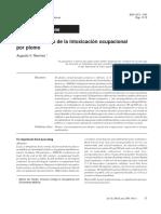 1352-4744-1-PB (1).pdf