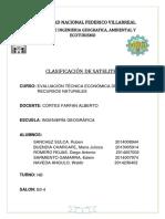 GRUPO7_CLASIFICACION-DE-SATELITES.docx