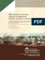 movimiento-social-afrocolombiano-negro-raizal-y-palenquero.pdf