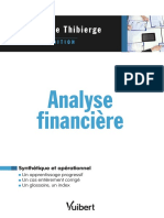 analyse financiere.pdf