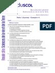 Annale0 SVT SerieS Partie1-Exemple4 v2 221085