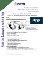 Annale0 SVT SerieS Partie1-Exemple5 v2 221087
